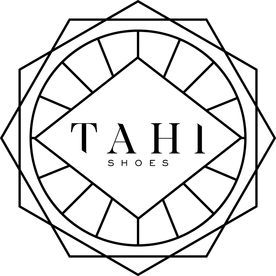 Tahi Shoes